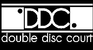 Double Disc Court