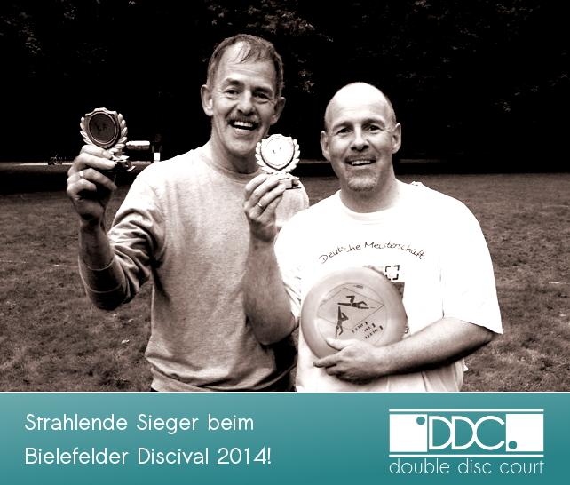 siegerdiscival2014