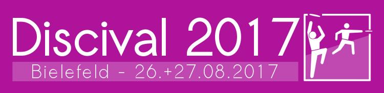 Discival 2017